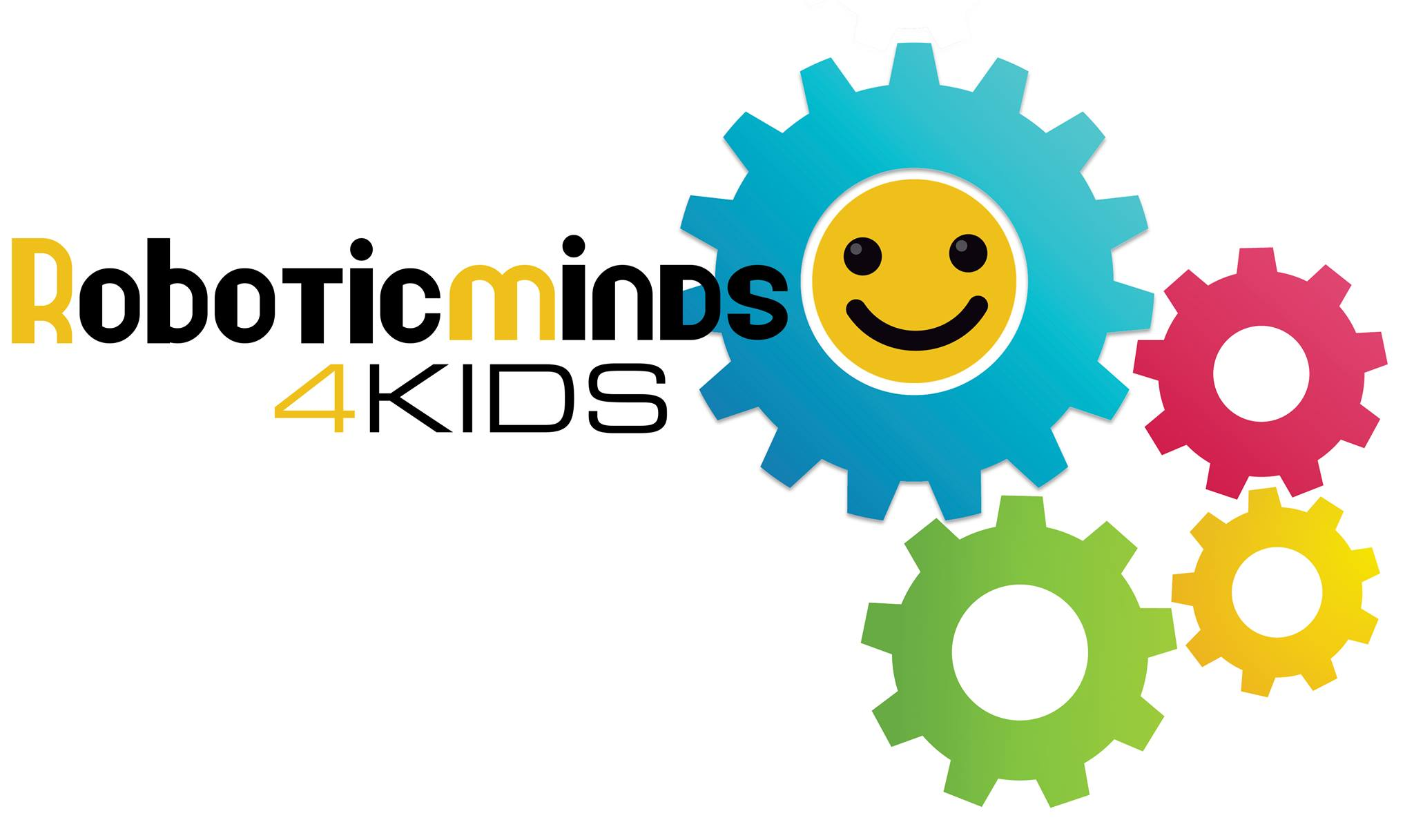 Ated Roboticminds