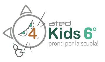 ated4kids_logo