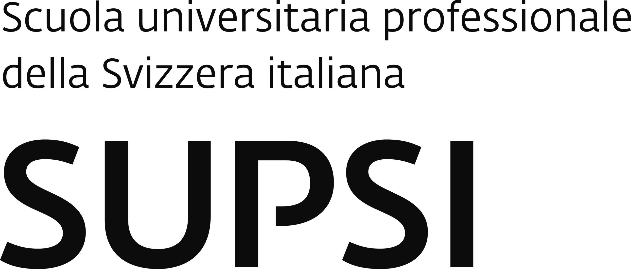 logo_SUPSI_60mm_ITALIANO